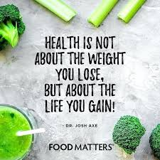 Healthy Life Quotes Interesting Health Quotes Magnificent Eating Healthy Quotes Also Perfect Without