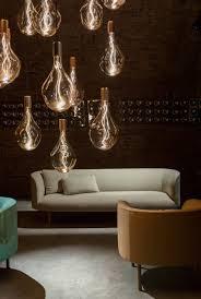 contempory lighting. The Contemporary Light Fixtures To Adorn Your Modern Home 3 Contempory Lighting G