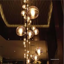 14 3 pendant chandelier