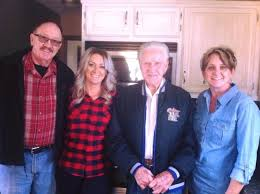Charles Caskey Obituary - Fairborn, OH