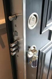 cool door locks. Tags1 Best Front Door Locks Ideas On Cool Entry Doors