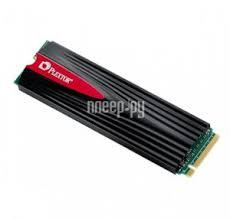 <b>Жесткий диск Plextor M9PeG</b> 512Gb PX-512M9PeG