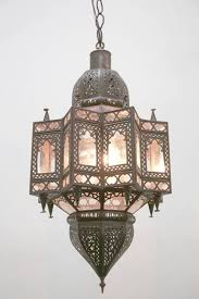 moroccan style lighting fixtures. amazing moroccan inspired lighting large star shaped light pendant fixtures stars style c
