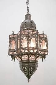 star shaped lighting. Amazing Moroccan Inspired Lighting Large Star Shaped Light Pendant Fixtures Stars