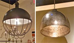 french industrial lighting. And French Industrial Lighting