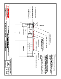 Board And Batten Dimensions Dimensions Of An Sip The Wall Top Plate To The Wall Sip The