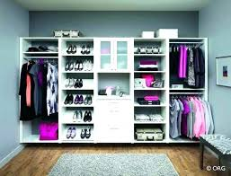building closet organizers do it yourself closet organizer modular closet organizers do it yourself inexpensive building closet organizers