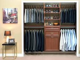 organizing a small office. Ideas To Organize A Small Closet Organization Organizing . Office