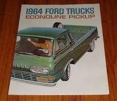 Econoline truck - Zeppy.io