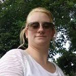 Brandy Chrisman Facebook, Twitter & MySpace on PeekYou
