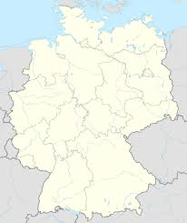 The bundesliga comprises 18 teams and operates on a system of promotion and relegation with the 2. Fussball Bundesliga Wikipedia