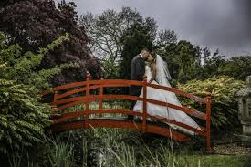Gretna green hotel and wedding venue. Weddings Archives Greens At Gretna Hotel Scotland Wedding Venue Hotel