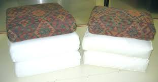 replacement couch cushion foam replace couch cushions leather couch cushions living room lovely replacement couch cushion
