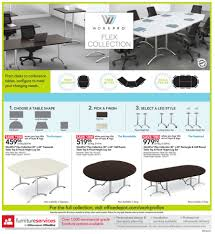 office depot tables. Coupons Office Depot Tables