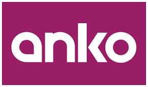 Anko Kmart