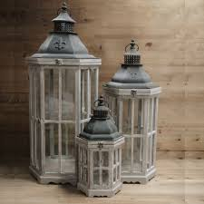 home decor large decorative candle lanterns buy large decorative