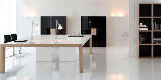 office workstation designs. Modern Home Office Workstation Decoration Designs