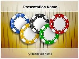 Download Our Professionally Designed Olympic Ppt Template