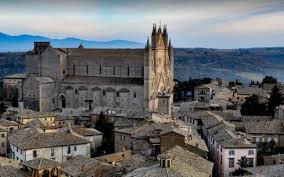 Annullati ad Orvieto tutti gli eventi di maggio e giugno 2020