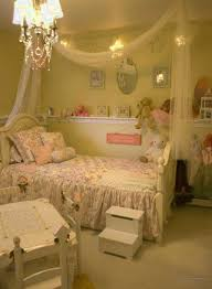 string lights for bedroom. Bedroom Ideas Feats Romantic String Lights : Mesmerizing Girl With White Large Valance And For N