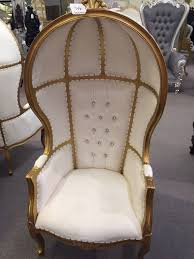 amazing of victorian accent chair isaiahfurniture isaiah luxury furniture victorian balloon arm