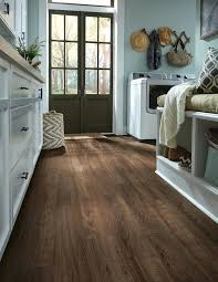 cutting lifeproof rigid core luxury vinyl flooring use oak rustic wood trail home depot rigid core