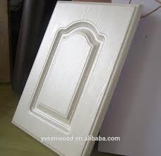 Vinyl Kitchen Cabinet Doors High Gloss Lacquer Kitchen Cabinet Doors High Gloss Lacquer