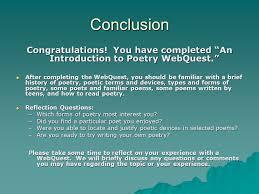 essay characteristics good student english teacher