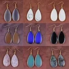 Kraft beads Light Yellow <b>Gold</b> Color Mixed Quartz Stone Elegant ...