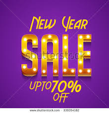 happy new year banner 2016. Unique 2016 Happy New Year 2016 Sale Banner For New Banner R