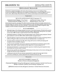 Resume Templates Word 2010 Soaringeaglecasinous Computer Restaurant