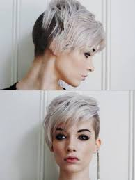 15 Best Short Punk Haircuts   Short Hairstyles   Haircuts 2017 together with Undercut Hairstyle For Women's   Short undercut  Undercut furthermore female undercut short hair   Google Search   Hair   Pinterest as well  besides Edgy Short Undercut Hairstyles   Edgy Short Punk Hairstyles – Can as well 77 best Short haircuts images on Pinterest   Hairstyles  Short additionally Latest Short Punk Hairstyles   Popular Hairstyle Inspirations likewise 35 Short Punk Hairstyles to Rock Your Fantasy together with Best 25  Undercut short hair ideas on Pinterest   Short hair moreover Hairstyles in Undercut with punk haircuts with glasses   hairrific further 30 Spiky Short Haircuts   Short Hairstyles 2016   2017   Most. on punky undercut women s short haircuts