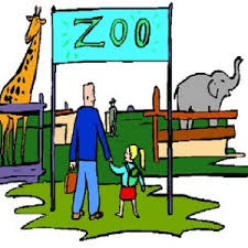 First Grade Schoolhouse  Zoo Animals Writing and Field Trip writing a descriptive essay in mla format quizlet