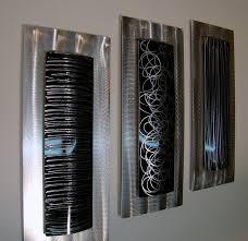 nice idea extra large outdoor metal wall art ulsga stars abstract
