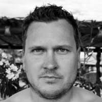 Daniel McCulloch - VP, GM of Full Circle Studio - Electronic Arts ...