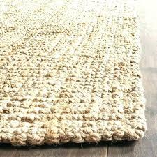 natural jute rug jute natural rug target soft jute area rug world market bleached jute rug natural jute rug