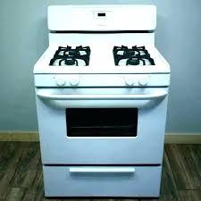 replace glass in oven door oven glass door replacement replacing glass impressive replace range stove top
