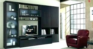 wall furniture for living room. Wall Furniture Ideas Modern Mount Chic And For Living . Room T
