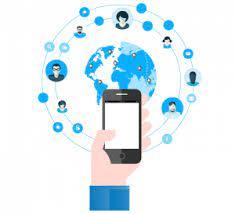 Virtual Mobile Numbers UK - Cloud-Based Phone Numbers | Daktela UK
