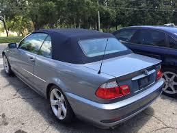 BMW 5 Series 2006 bmw 325i used for sale : 2006 Bmw 3 Series In Florida For Sale ▷ 23 Used Cars From $4,275