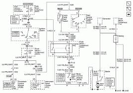 how do i disable vats click image for larger version 2002 f car starter circuit gif