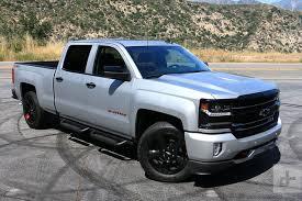 chevrolet trucks 2017.  2017 2017 Chevrolet Silverado 1500 Review To Trucks A