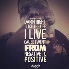 Biggie Quotes Best Quotes About Biggie 48 Quotes