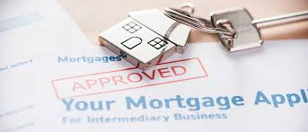 Private mortgage insurance or pmi is a type of insurance that conventional mortgage lenders require when homebuyers put down less than 20 while it doesn't protect the buyer from foreclosure, it does allow prospective homebuyers to become homeowners, even if they can't afford a 20 percent. Private Mortgage Insurance Protection Are We Any Safer Today