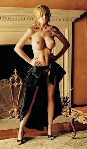 Diora Baird Nude Sex   AdultPicz com Boobie Blog View Diora Baird Nude Scenes at Mr  Skin  Nude pictures  movies and reviews  of Diora Baird Mr  Skin   Celebs Expert  Find nude movies  pictures and  reviews