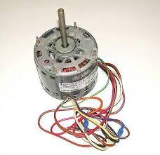 surplusselect com products 1 2 hp delco 3 phase ac bzylqzq mk kgrhqn iuew5v721 4bmvy h5oy 1 jpeg v 1447059717