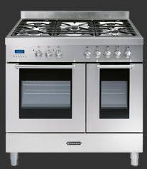 36 gas range double oven.  Gas Verona 36 For 36 Gas Range Double Oven