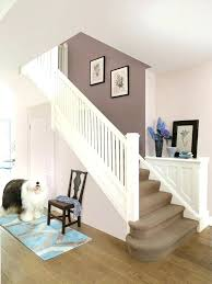 decorating ideas for hallways and stairs decorating ideas for small hallways and stairs best hallway colours decorating ideas for hallways and stairs