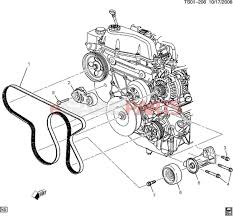 4 2l engine diagram wiring library chevy 4 2l engine diagram electrical work wiring diagram u2022 rh wiringdiagramshop today 2003 chevy 4