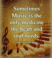 Best Music Quotes Beauteous Best Music Quoteshot As Well As Best Music Quotes For Produce